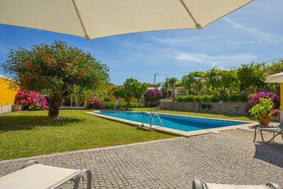 alugar casa geres piscina bilhar