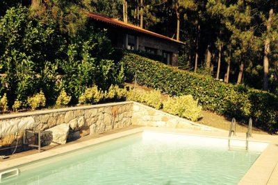alugar casa geres vilar piscina