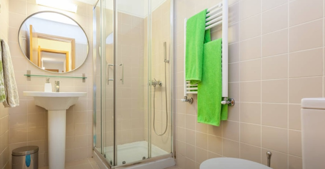alugar casa vilar ferias geres wc