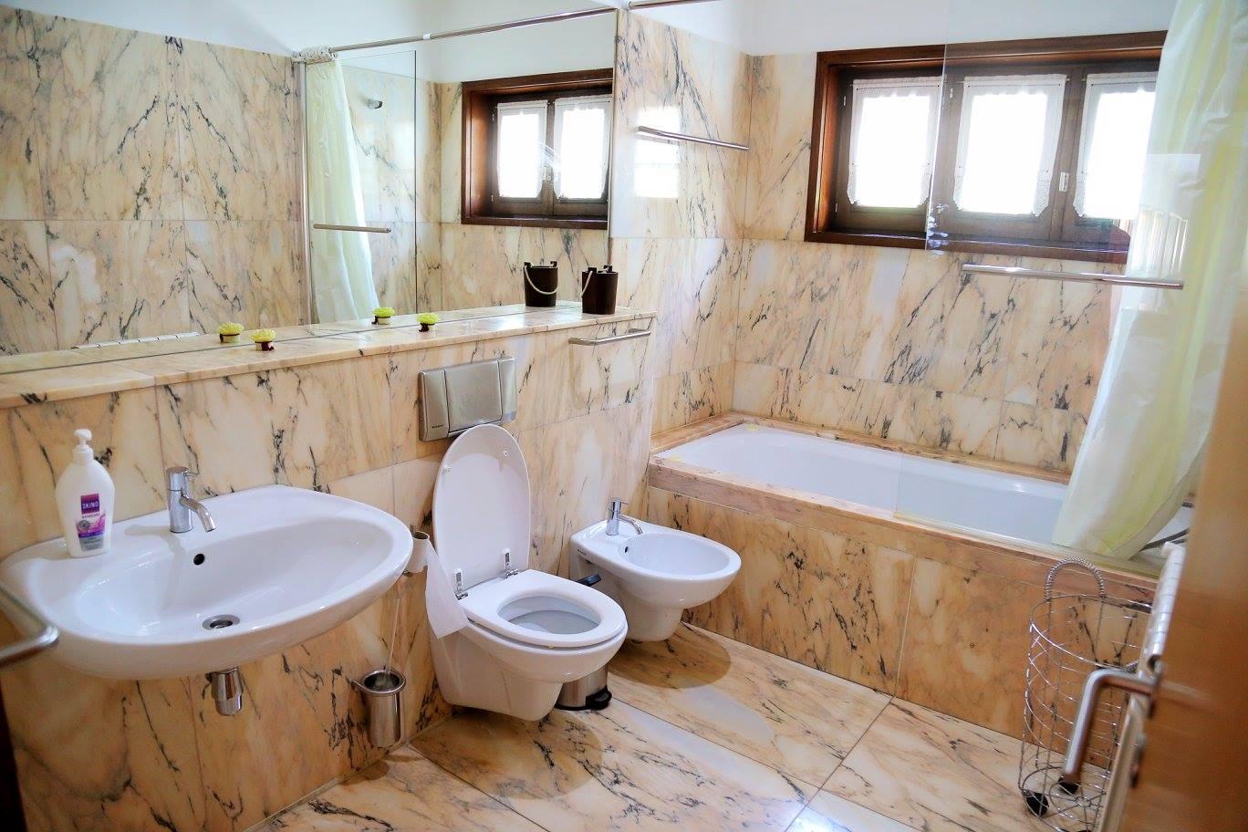 geres alugar quinta taide wc