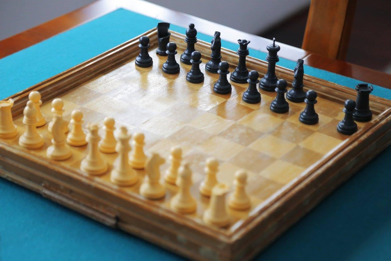 geres alugar quinta taide xadrez