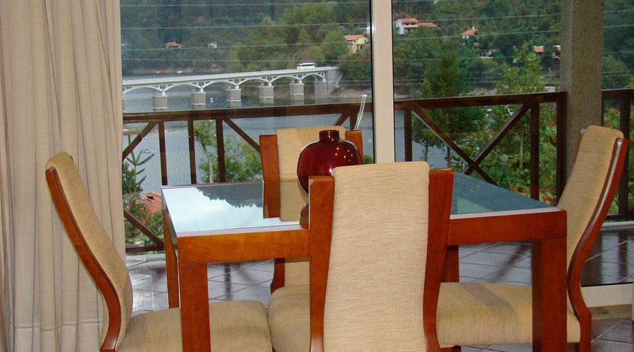 alugar casa barragem canicada rio caldo